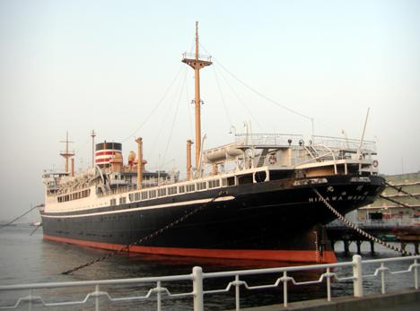 Hikawamaru1